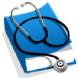 Arzteindex.ch ist ein Verzeichnis für Ärzte in der Schweiz. Hier finden Sie den passenden Arzt.